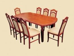 Stoły - Ławy - Krzesła
